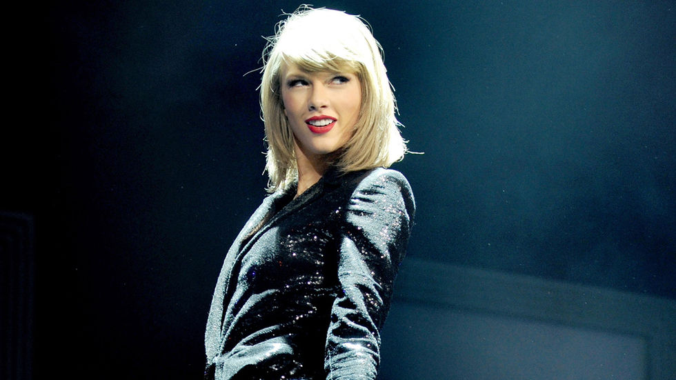 dstv,cover_media,taylor_swift,stage