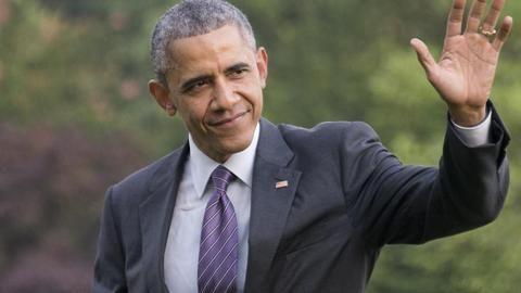 DStv_President_Barack_Obama