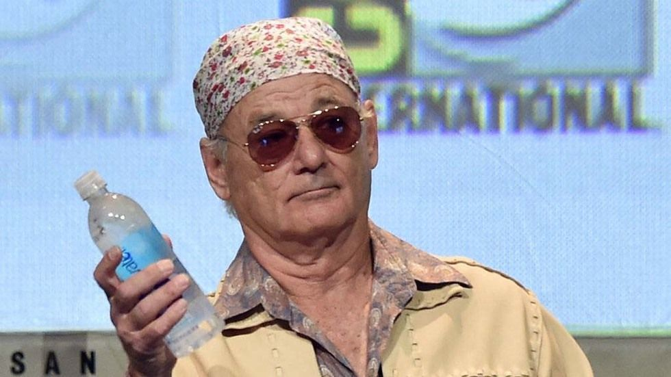 dstv,cover_media,bill murray