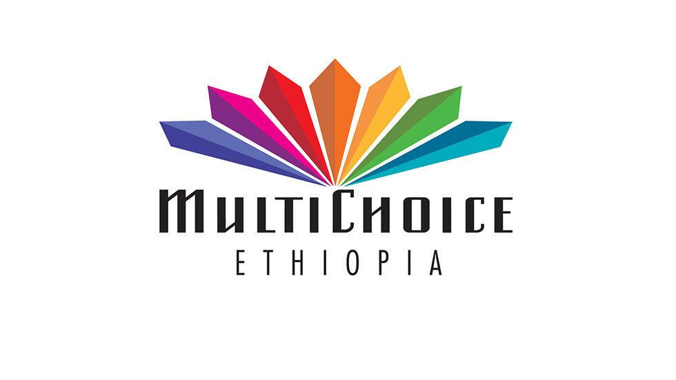 DStv_MultiChoice_Ethiopia_logo