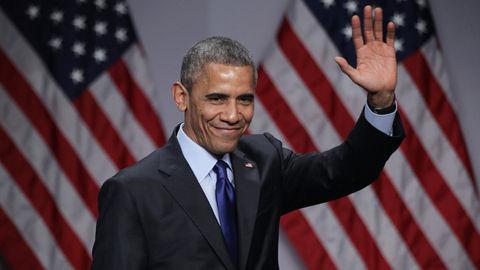 GOtv_News_BarackObama