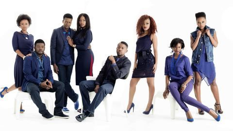 DStv_MzansiMagic_ItsComplicated