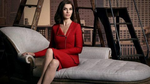 DStv_The_Good_Wife_Alicia_Florrick