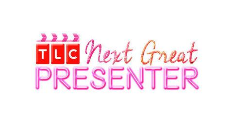 DStv_TLC_TLC_Next_Great_Presenter