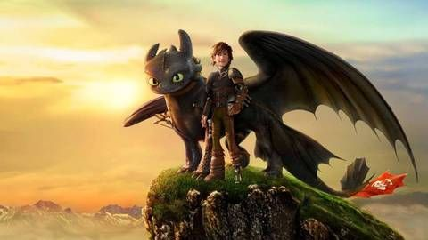 DStv_Dreamworks_Dragons_Defenders_of_Berk