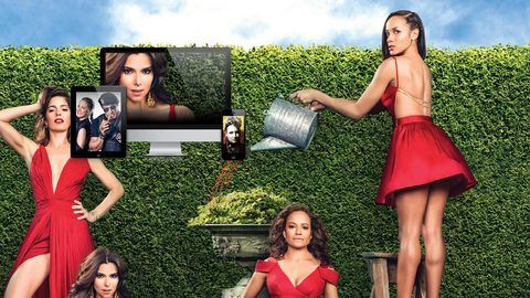 DStv_Devious Maids_S3