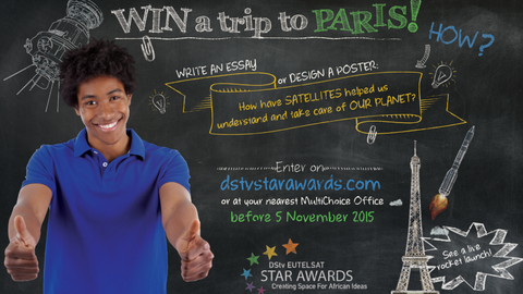 DStv_Eutelsat_Star_Awards