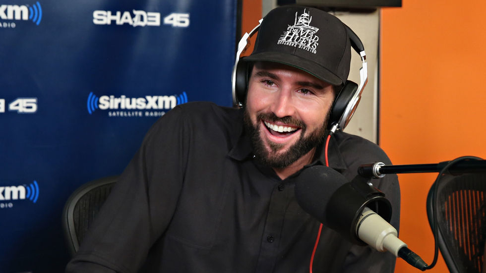Brody Jenner, sex with brody
