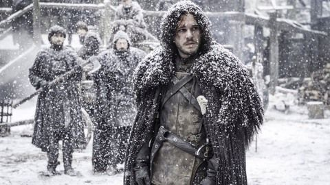 DStv_Game_Of_Thrones_Jon_Snow