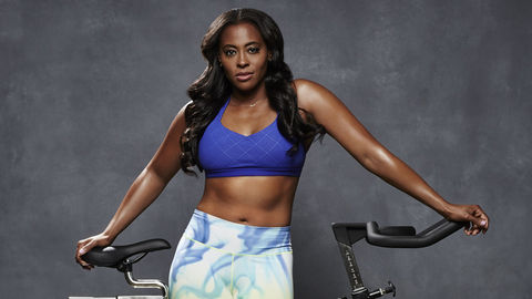 DStv_HollywoodCycle
