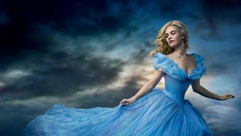 DStv_Cinderella