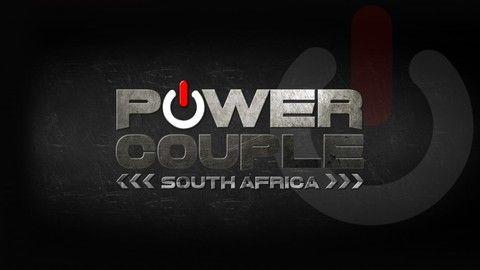 DStv_M-Net_PowerCoupleSA_Logo