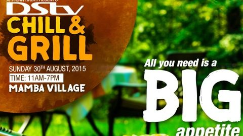 DStv_chill_and_grill_2
