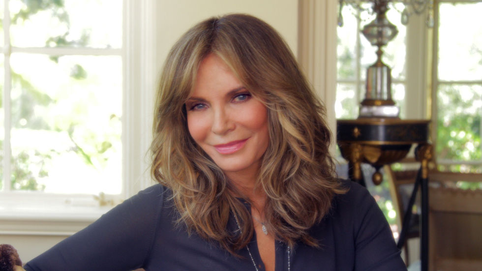 An image of Jaclyn Smith