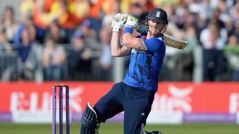 DStv_Cricket_England