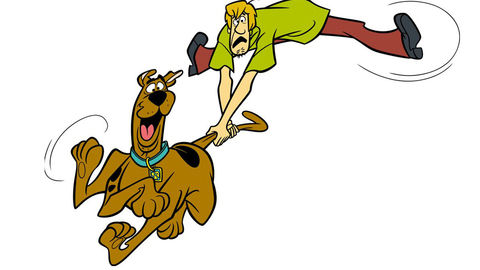 DStv_Scooby-Doo_Boomerang