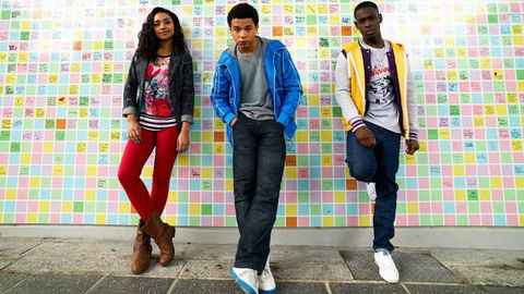 DStv_Youngers_BBC Brit
