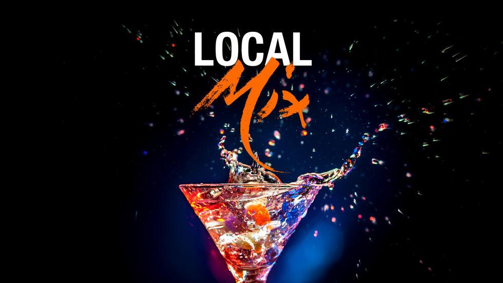 Local Mix