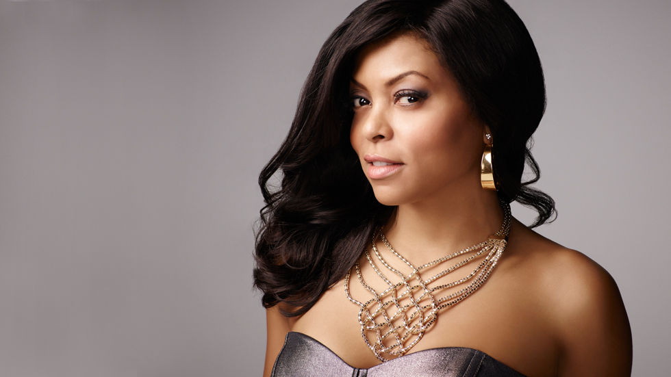 Empire, season 2, Cookie Lyon, Taraji P. Henson