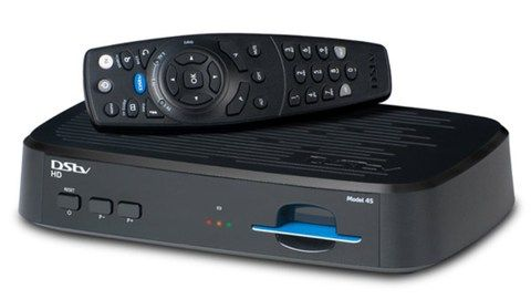 DStv_HD_decoder