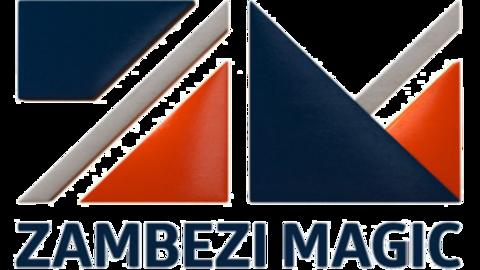 DStv_ZambeziMagic_160