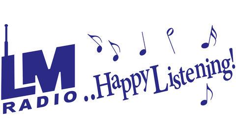 DStv_LMRadio_Logo