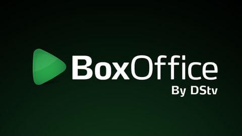 BoxOffice_Logo