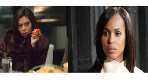 DStv_Cookie_Lyon_Olivia_Pope