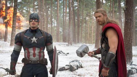 DStv_Avengers