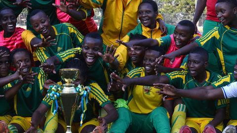 DStv_Scorecard_Rwanda