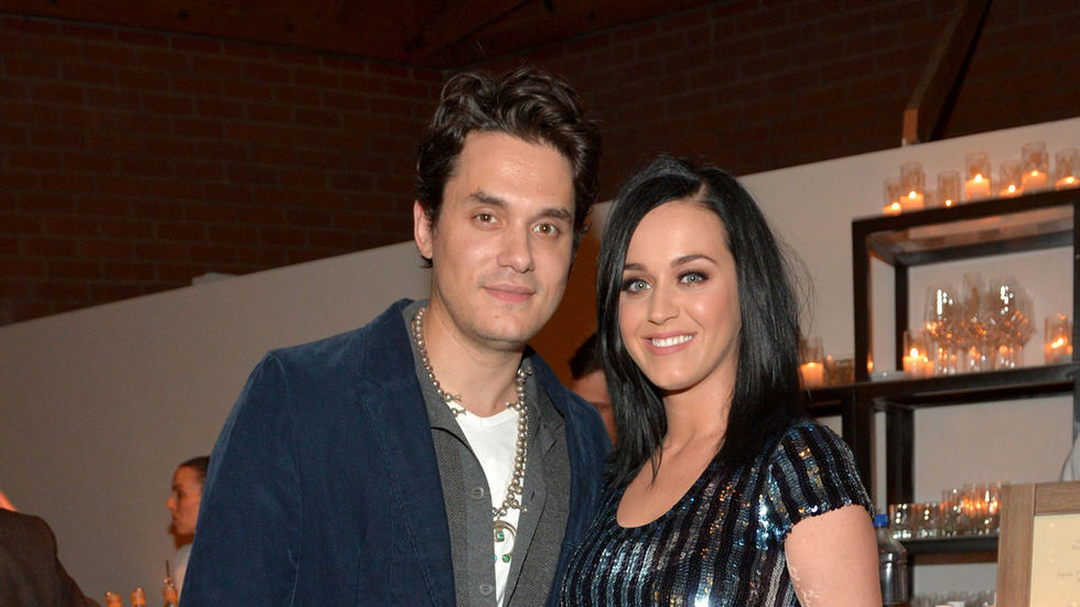 dstv_cm_John Mayer e Katy Perry