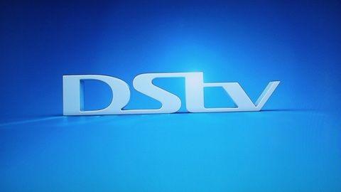 DStv_logo