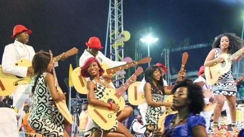 DStv_tt_Carnaval