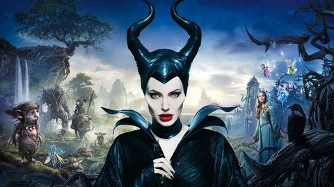 DStv_Maleficent