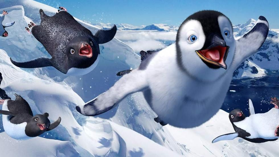 DStv_Cinemundo_Happy-Feet,2
