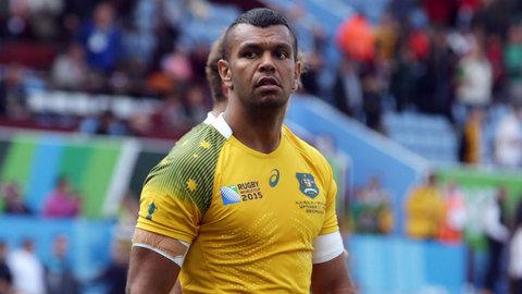 DStv_Rugby_World_Cup_2015_Australia_vs_Wales_Kurtley_Beale