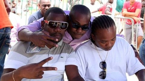 dstv_team_talk_Rappers