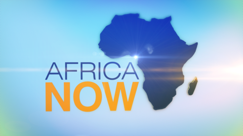 DStv_CNN_Africa_Now_logo