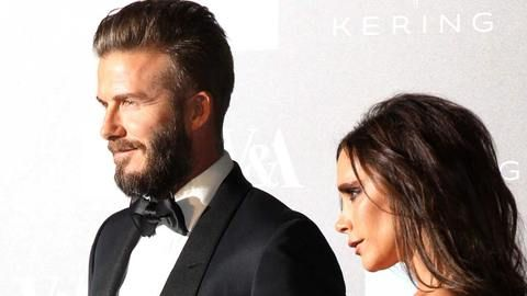 dstv_cover_media_beckhams
