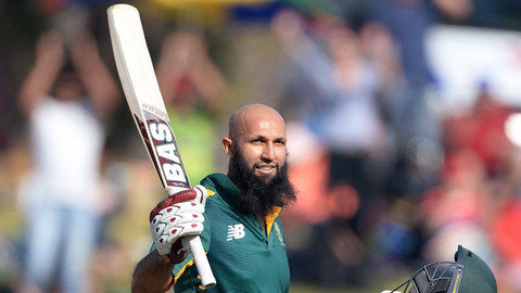 DStv_ODI_South_Africa_vs_India_Hashim_Amla