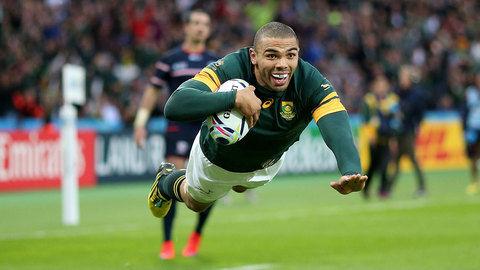 DStv_RWC_2015_South_Africa_vs_Wales_Bryan_Habana
