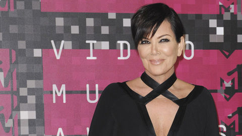 dstv_cover_media_kris_jenner