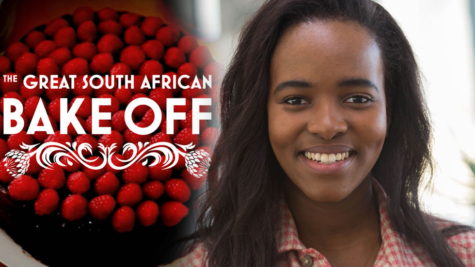The Great South African Bake Off, Mmala