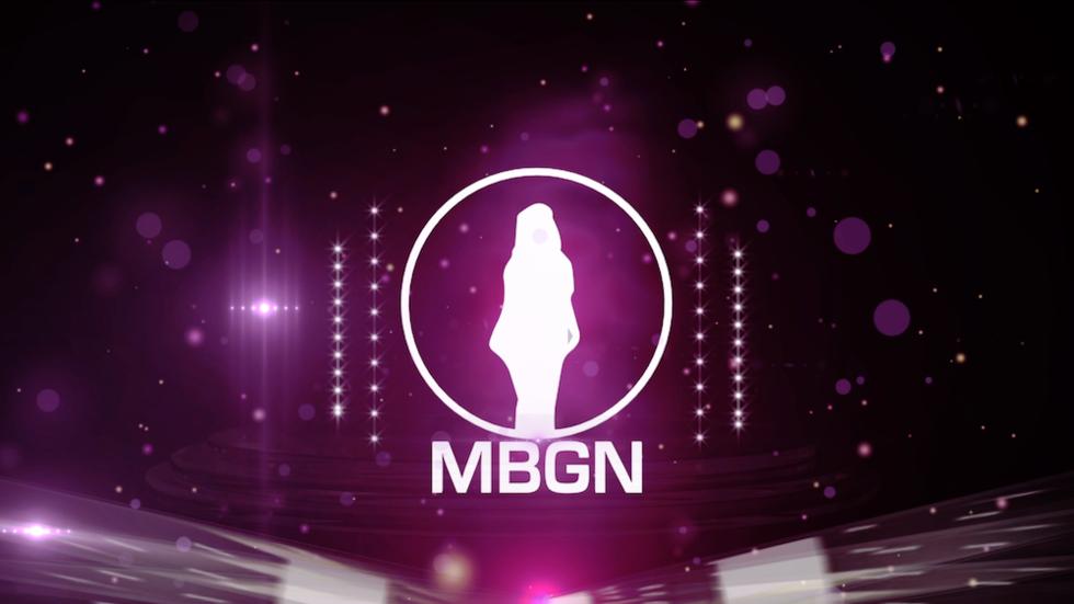 DStv_MBGN_2015