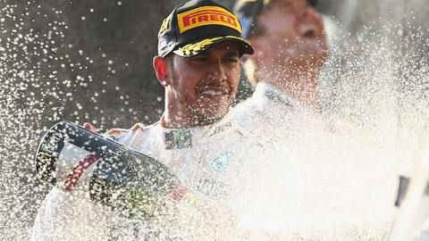 DStv_Getty_Mercedes_F1_Hamilton_Champagne_news