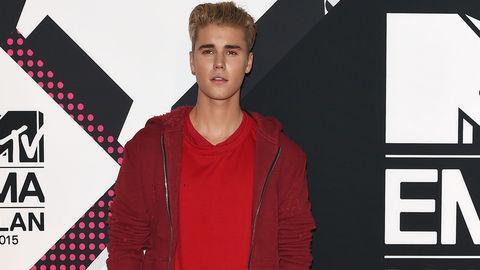 DStv_Justin Bieber_MTV EMA_MTV