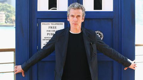 DStv_BBCFirst_DoctorWho_PeterCapaldi