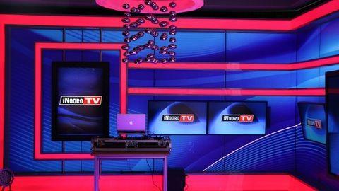DStv_Inooro_TV