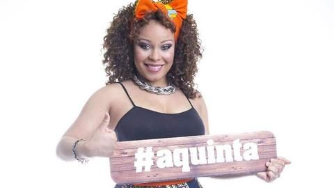 dstv_tvi_aquinta_luna