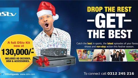 DStv_Uganda_Festive_Campaign